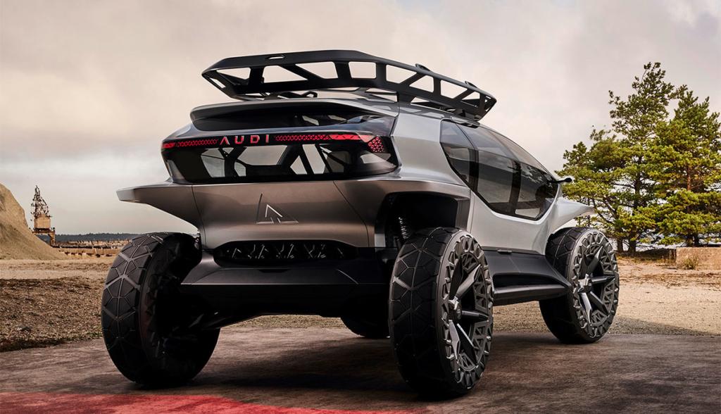 Audi-AITRAIL-quattro-2019-iAA-14