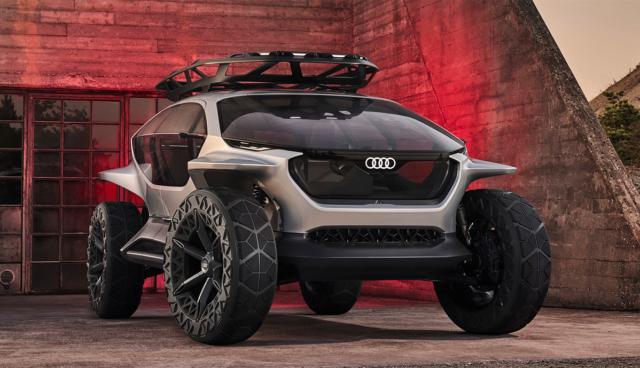 Audi-AITRAIL-quattro-2019-iAA-2