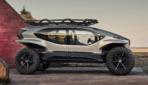 Audi-AITRAIL-quattro-2019-iAA-4