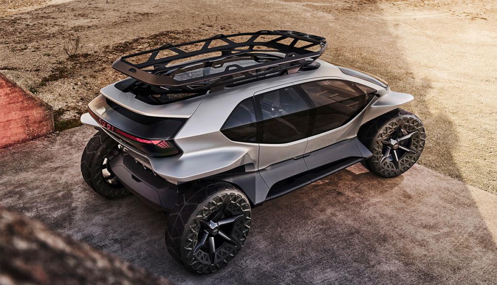 Audi-AITRAIL-quattro-2019-iAA-5