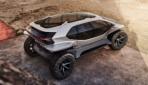Audi-AITRAIL-quattro-2019-iAA-6