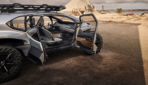 Audi-AITRAIL-quattro-2019-iAA-7