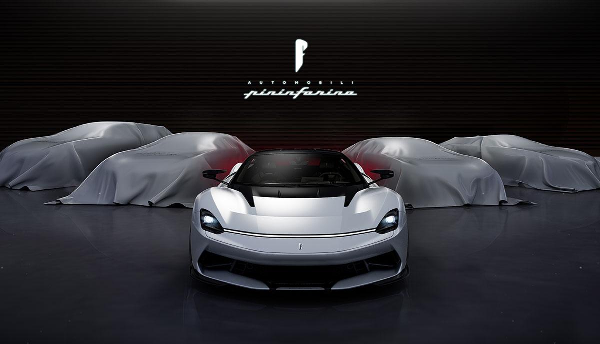 Automobili-Pininfarina-Portfolio