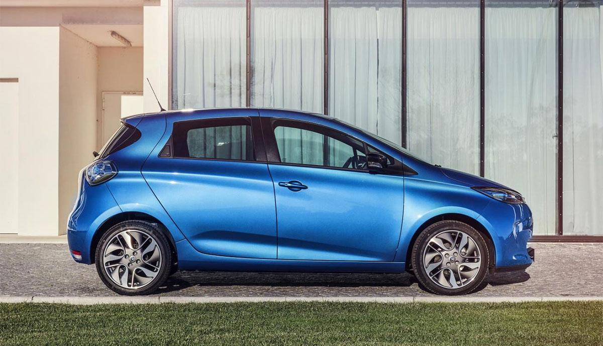 BAFA-Elektroauto-Bilanz-August-2019