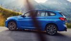 BMW-X1-xDrive25e-2019-2