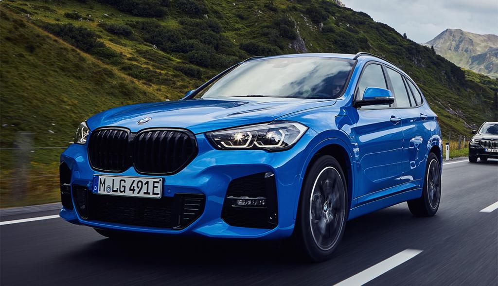 BMW-X1-xDrive25e-2019-3