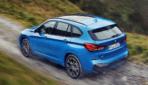BMW-X1-xDrive25e-2019-4