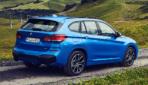 BMW-X1-xDrive25e-2019-5