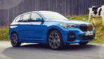 BMW-X1-xDrive25e-2019-6