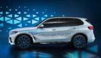 BMW i Hydrogen NEXT IAA 2019-5