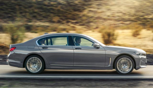 BMW-i7