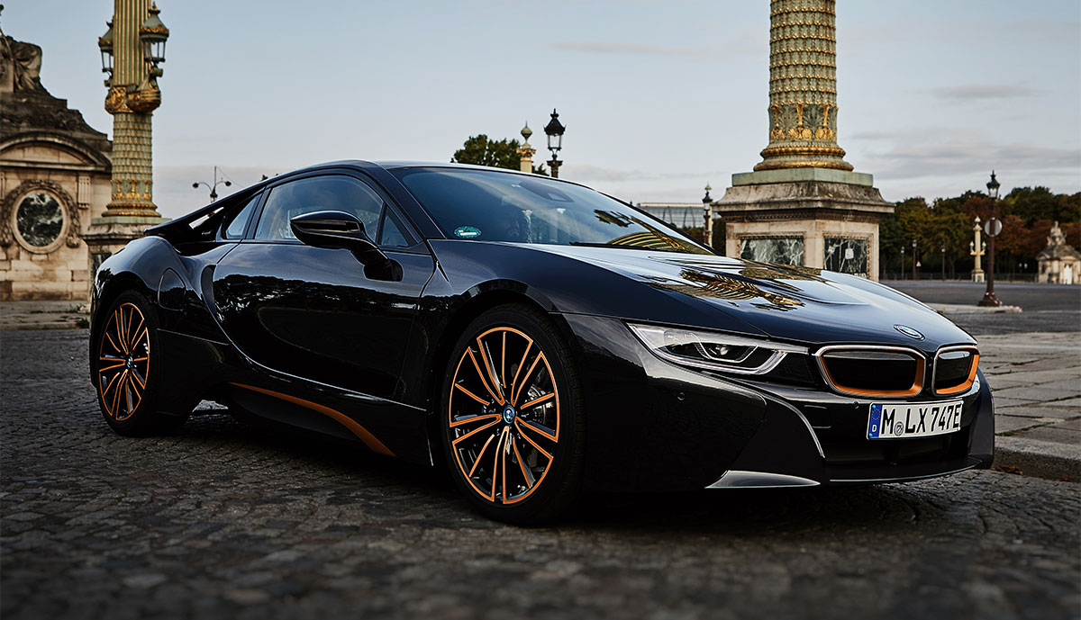 BMW-i8-Ultimate-Sophisto-Edition