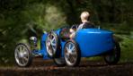 Bugatti-Baby-2019-1