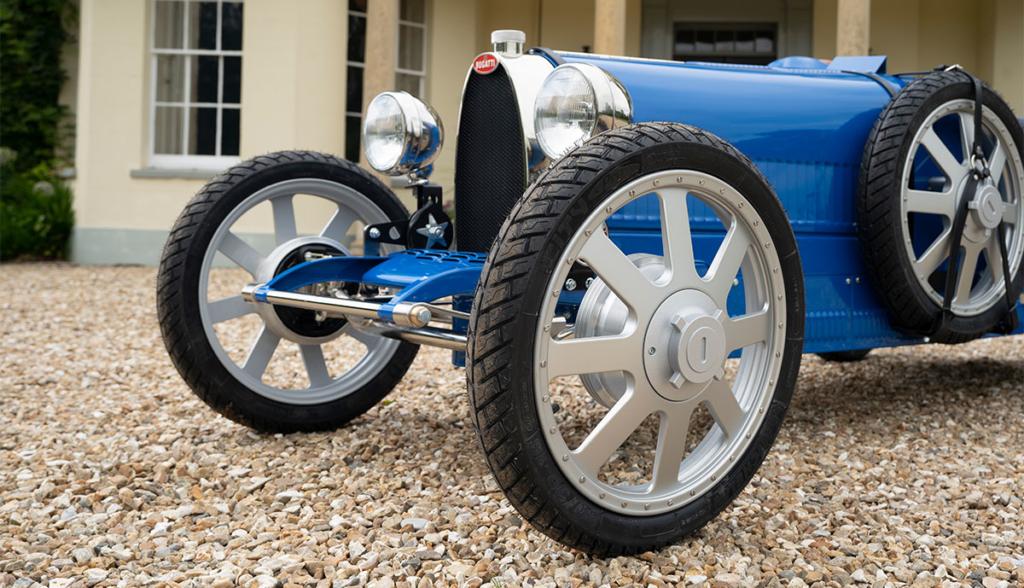 Bugatti-Baby-2019-2