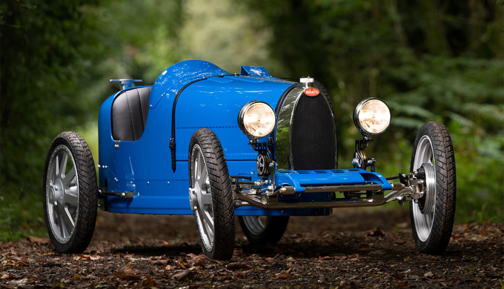 Bugatti-Baby-2019-3