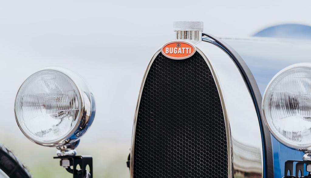 Bugatti-Baby-2019-4