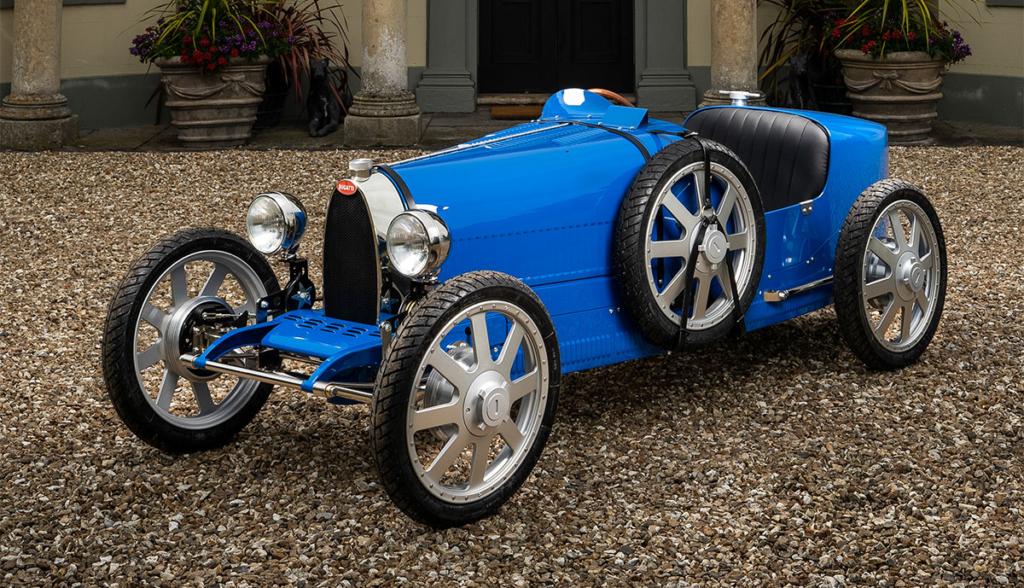 Bugatti-Baby-2019-5