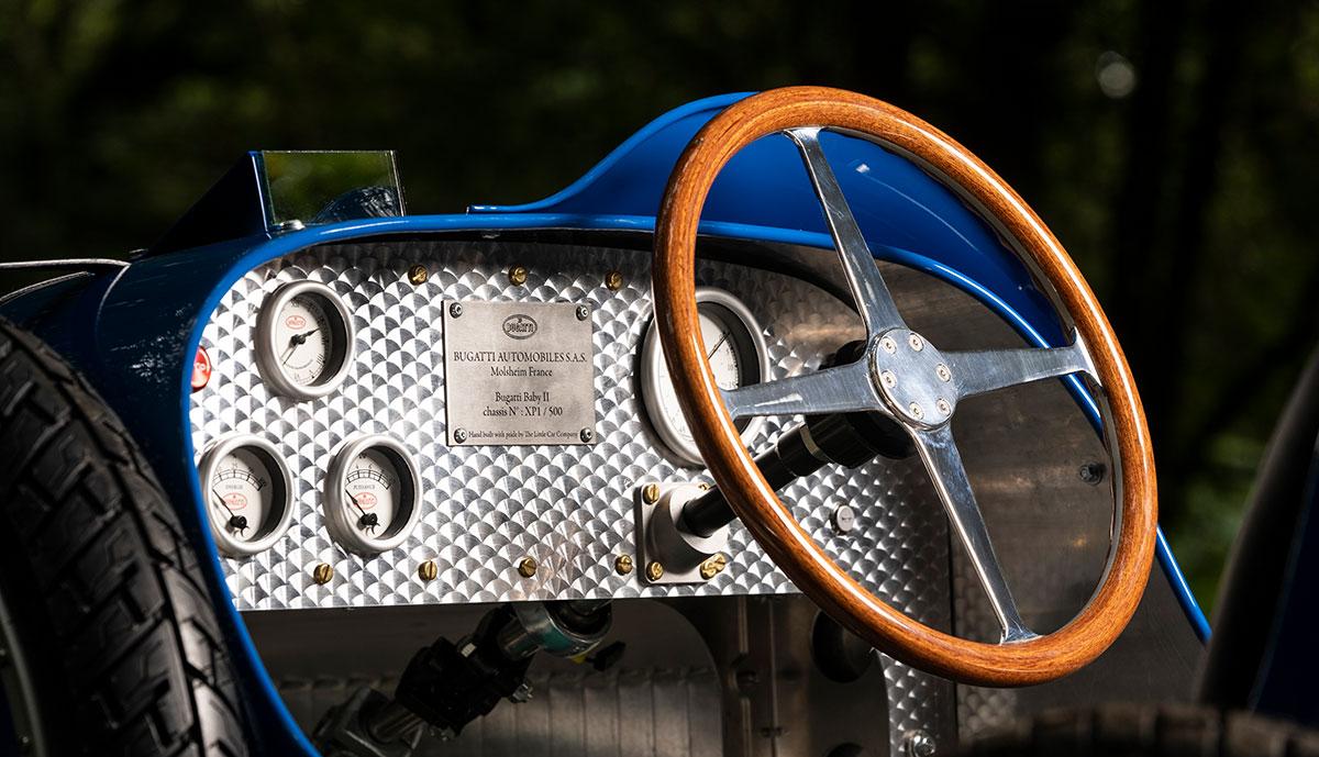 Bugatti-Baby-2019-6