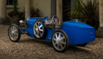 Bugatti-Baby-2019-7
