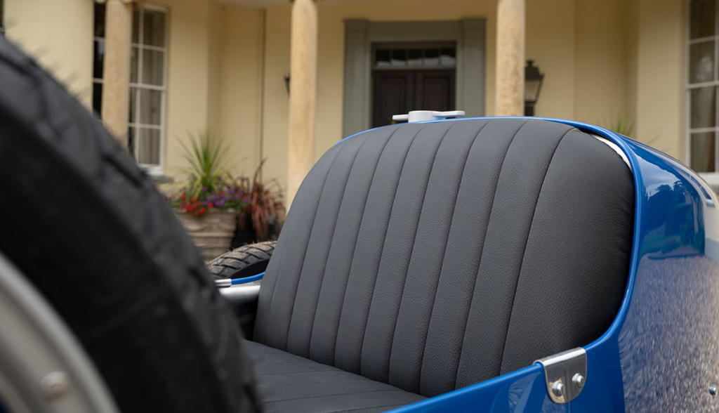Bugatti-Baby-2019-8