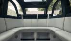 Canoo-Elektroauto-Van-Innen