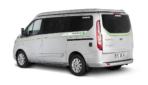 Dethleffs-Globevan-e.Hybrid-2