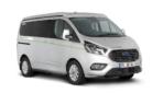 Dethleffs-Globevan-e.Hybrid-3