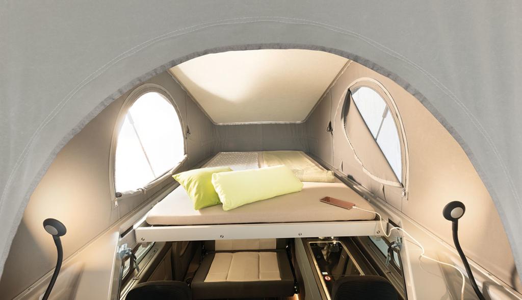 Dethleffs-Globevan-e.Hybrid-4