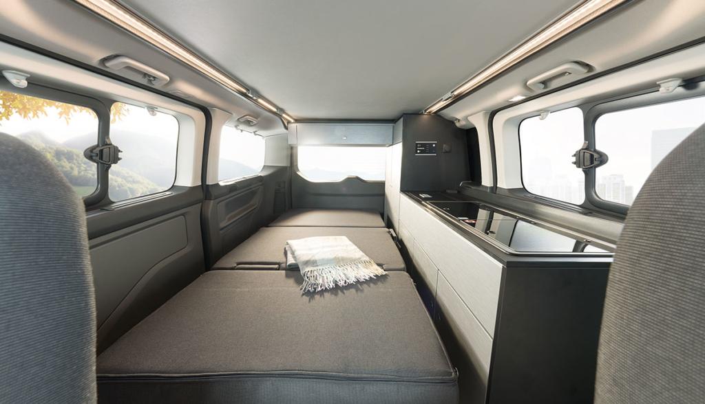 Dethleffs-Globevan-e.Hybrid-5