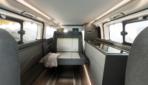 Dethleffs-Globevan-e.Hybrid-6