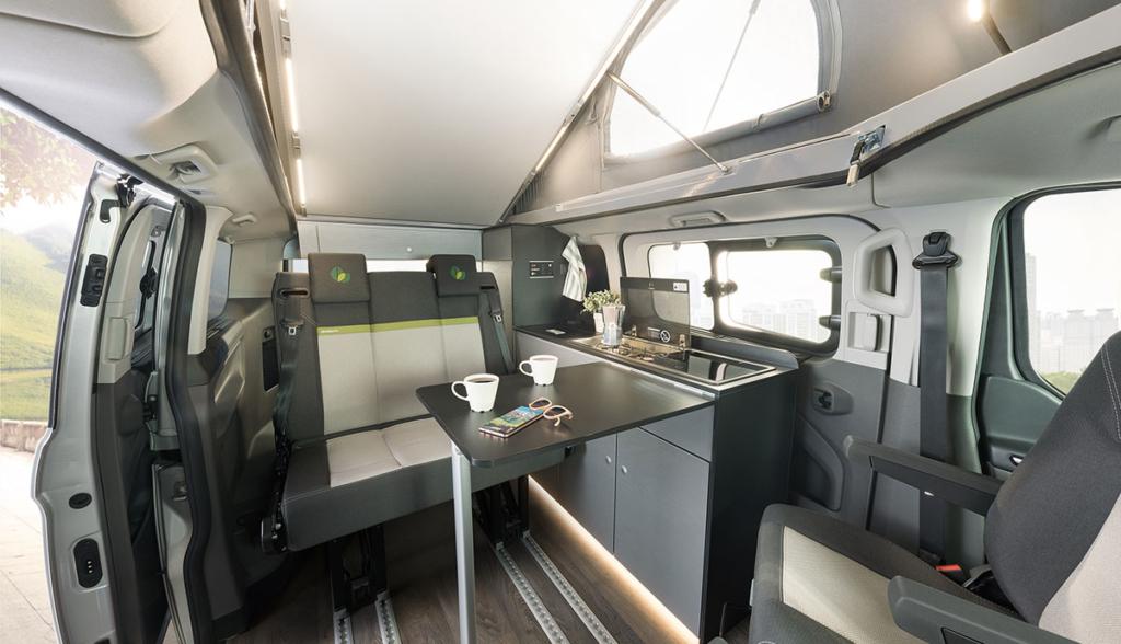 Dethleffs-Globevan-e.Hybrid-7