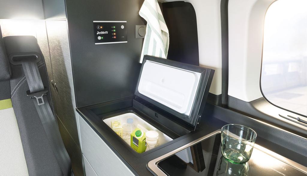 Dethleffs-Globevan-e.Hybrid-8