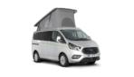 Dethleffs-Globevan-e.Hybrid-Plug-in-Hybrid
