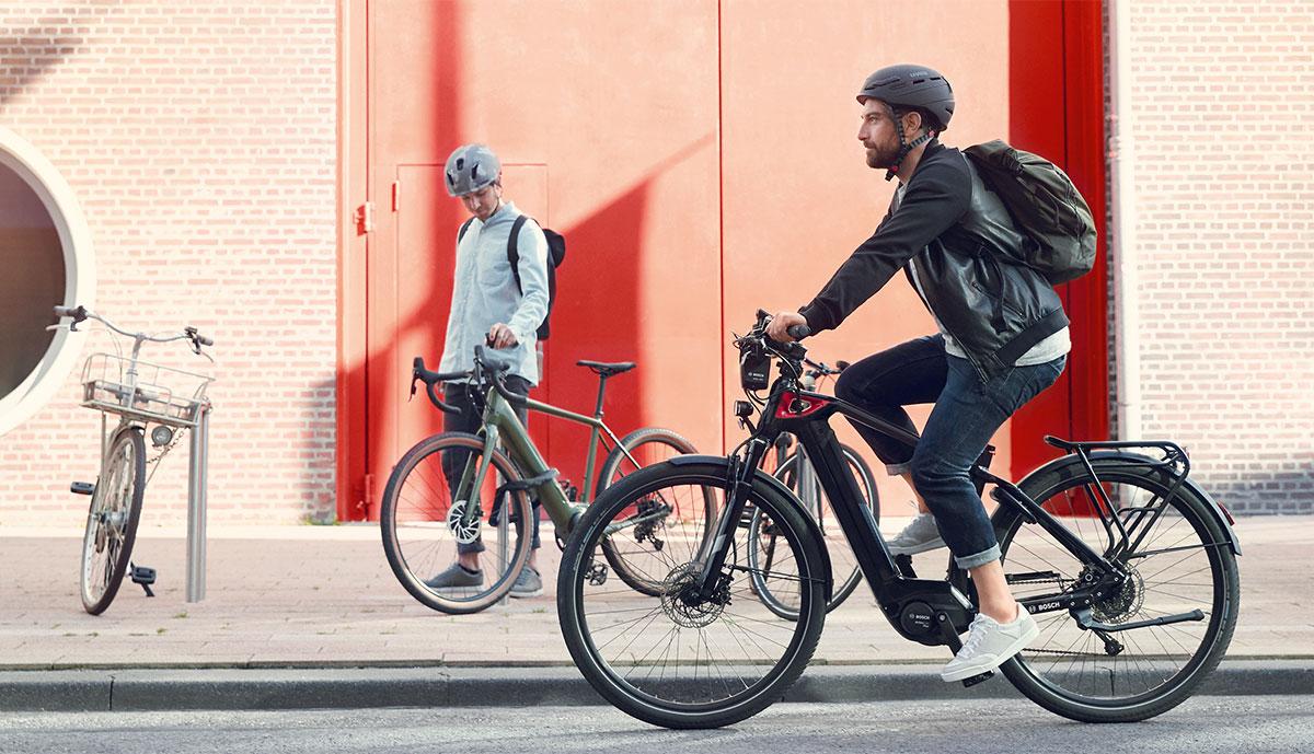 E-Bike-2019