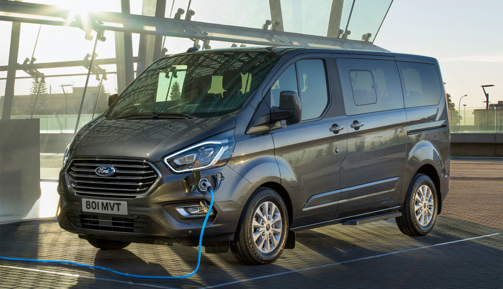 Ford-Tourneo-Custom-Plug-in-Hybrid