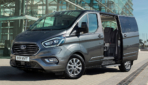 Ford-Tourneo-Custom-Plug-in-Hybrid-2