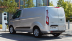 Ford-Transit-Custom-Plug-in-Hybrid-1