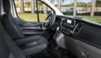 Ford-Transit-Custom-Plug-in-Hybrid-3