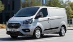 Ford-Transit-Custom-Plug-in-Hybrid-4
