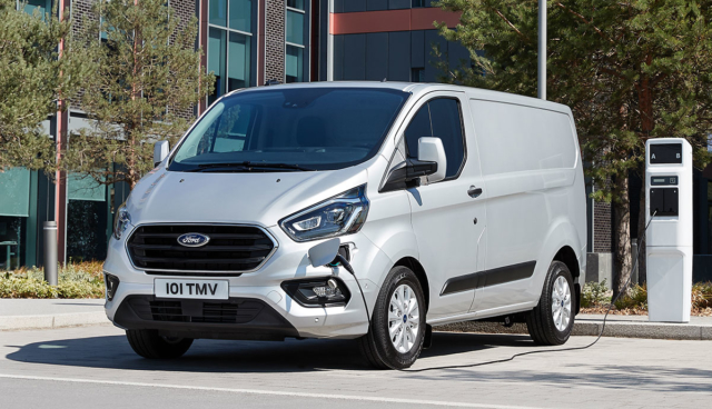 Ford-Transit-Custom-Plug-in-Hybrid