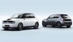 Honda e 2019 IAA-4