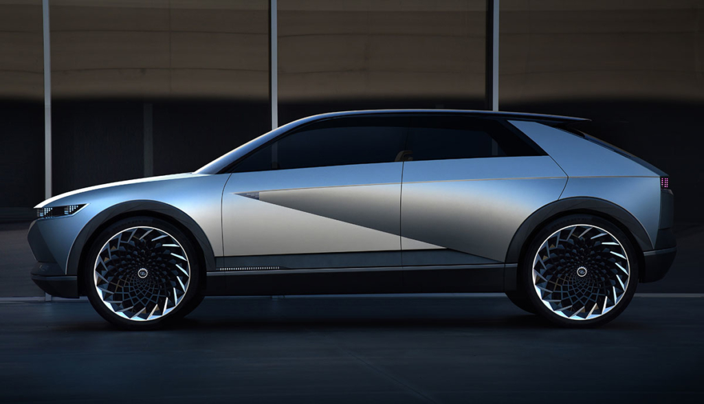 Hyundai-45-Elektroauto-Konzept1