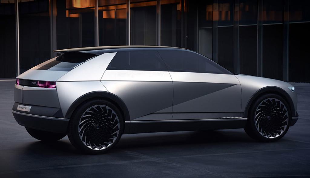 Hyundai-45-Elektroauto-Konzept4