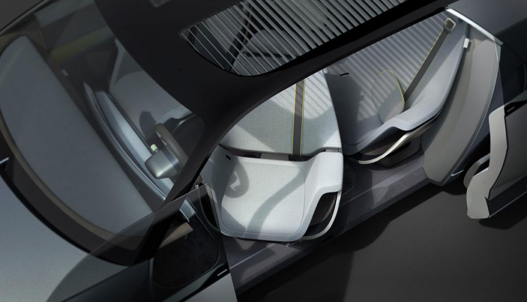 Hyundai-45-Elektroauto-Konzept5