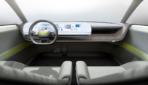 Hyundai-45-Elektroauto-Konzept6