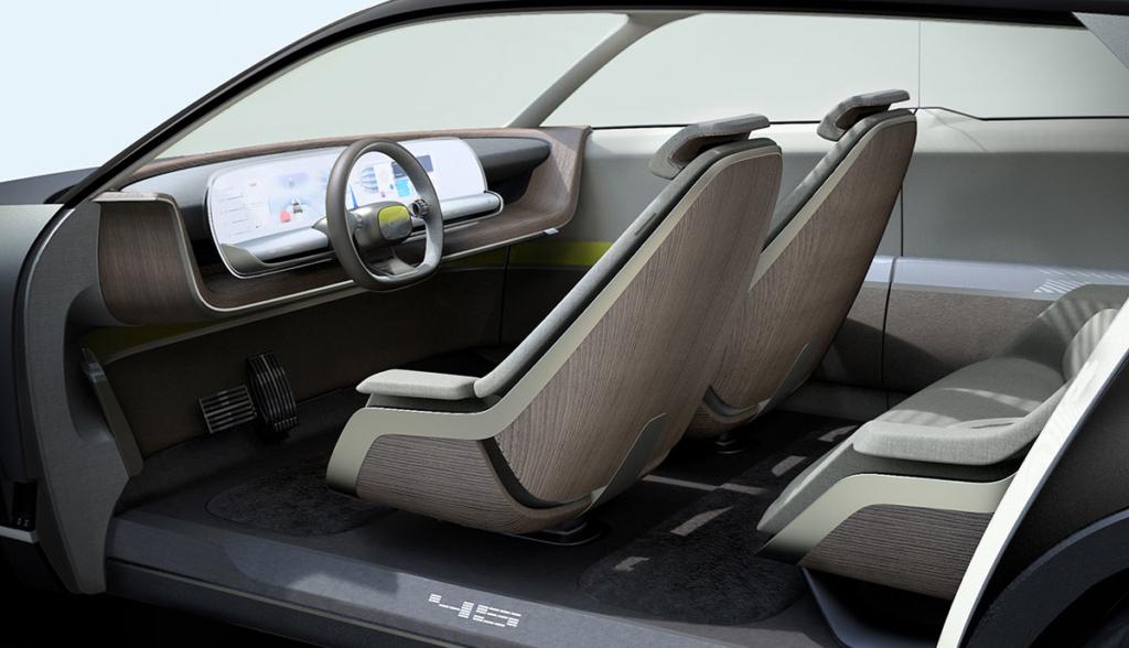 Hyundai-45-Elektroauto-Konzept7