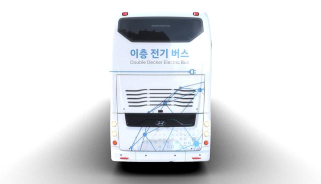Hyundai-E-Bus-2020