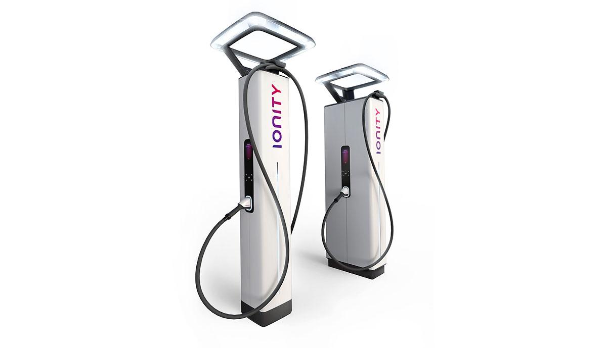Ionity-Hyundai-Kia