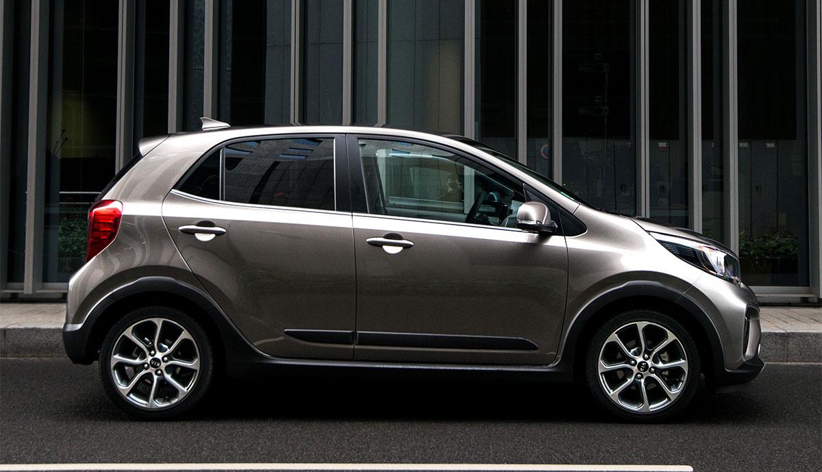 Kia-Picanto-Elektroauto