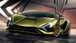 Lamborghini-Sian-2019-1